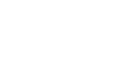 CQREE HOLDINGS